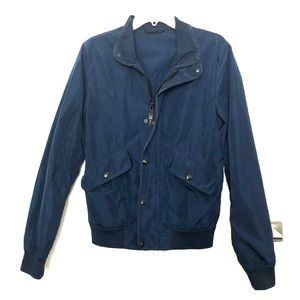 Zara light jacket